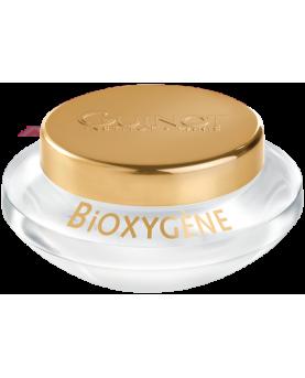 Crème bioxygène