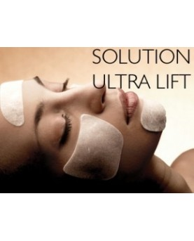 Solution ultra lift