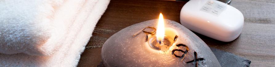 Chèque Cadeau | Offrez un Moment Bien-Être Relaxéo